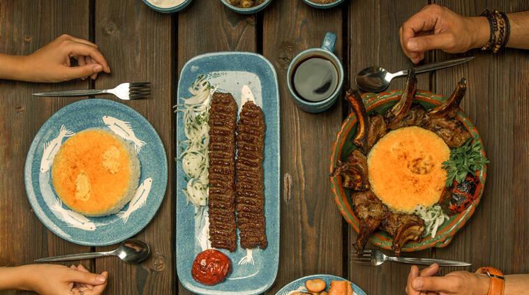 رستوران_های_شمال_ایران