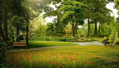 best-parks-in-tehran
