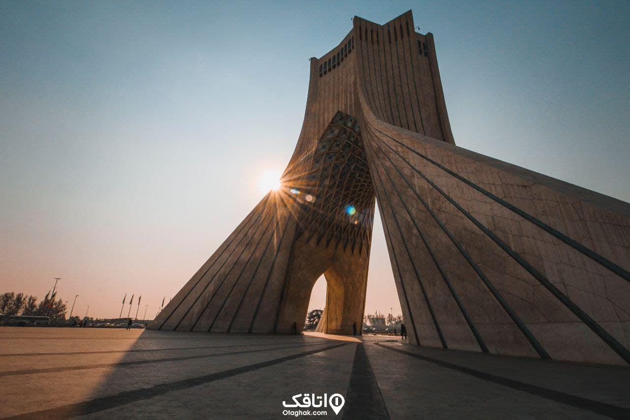 مدارک مورد نیاز برای اجاره خانه مبله در تهران