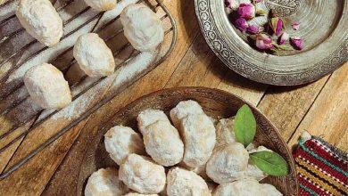 صنایع دستی و سوغات گرگان